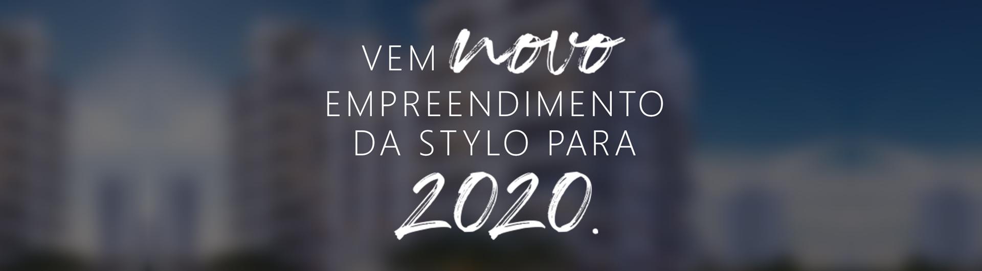 banner_empreendimentonovo-2
